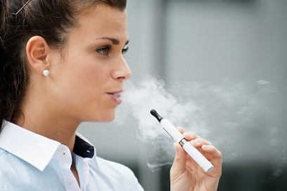 How to sell electronic cigarettes online