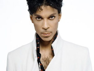 Prince and Opioid Overdose? Enough is Enough.