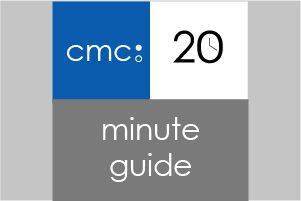 Parent's 20-Minute Guide