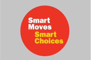 Smart Moves, Smart Choices