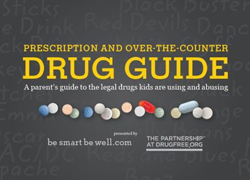 Bma new guide to medicine & drugs   dk uk.
