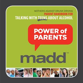 parents smoking drinking influence children This paper examines the association between the smoking and drinking behaviours of parents and their adolescent children, and the effect of gender and social class.