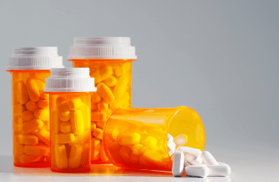 Most Teens Who Misuse Prescription >> National Study Teen Misuse And Abuse Of Prescription Drugs Up 33