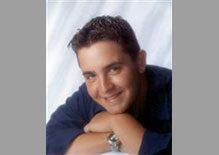 Jason surks - memorials portrait