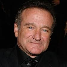 Robin Williams 8-13-14