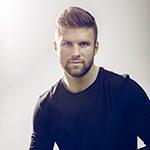 Chris Wingert- New York City FC