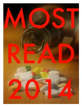 Most Read 2014