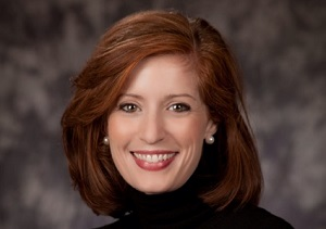 Marcia Lee Taylor Headshot- homepage image- Partnership for Drug-Free Kids CEO
