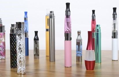 e-cigarettes-vaping