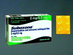 suboxone film with box 7-9-15