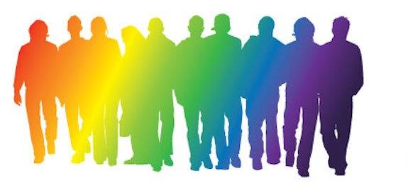 Preventing Substance Abuse Among LGBTQ Teens