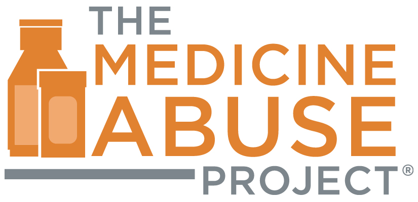 Medicine-Abuse-Project-logo