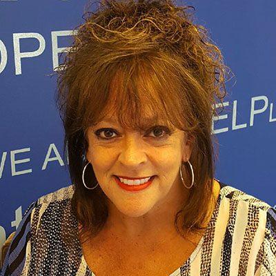 Denise M, Parent Coach