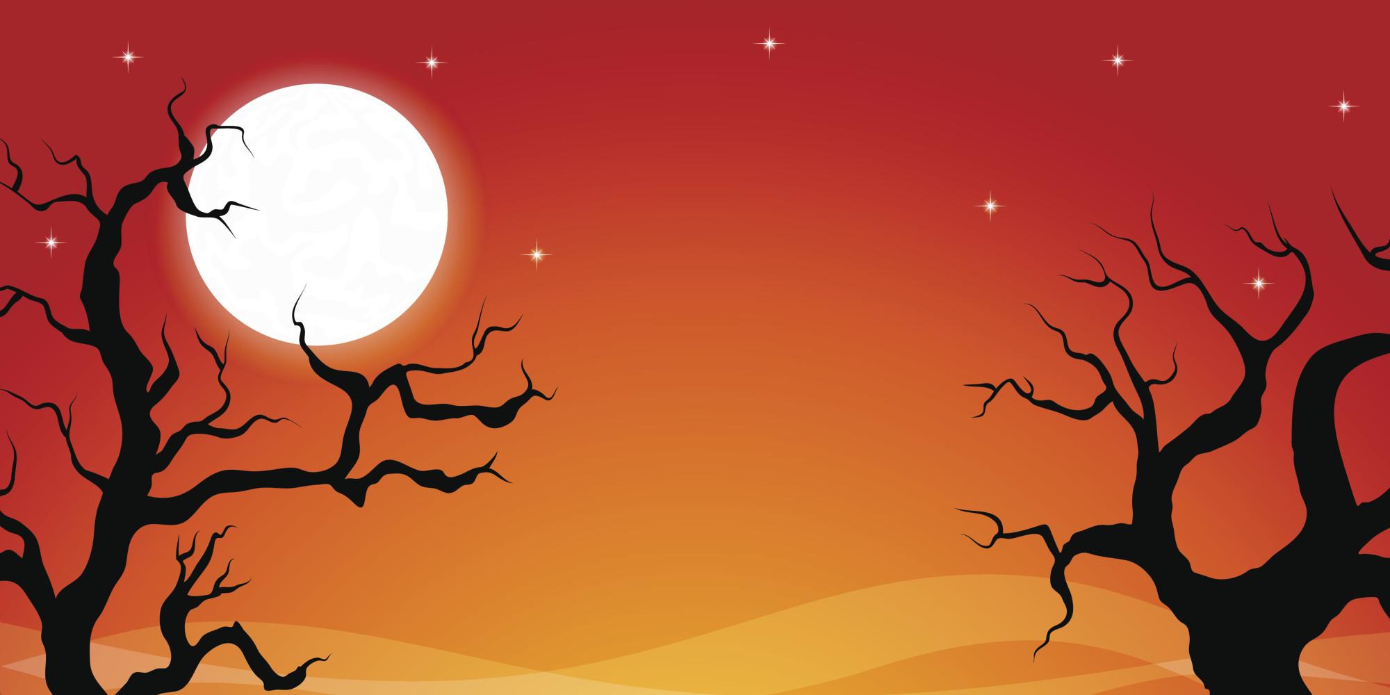 halloween-teen-mischief-prevention
