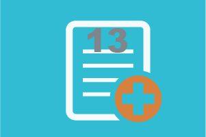 13 Principles of Effective Treatment