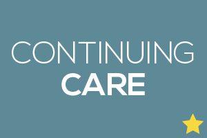 Continuing Care eBook