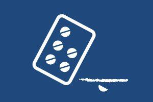 Non-medical use of prescription stimulants
