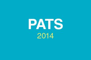 PATS 2014