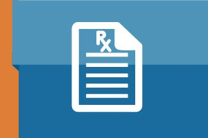 Patient Prescription Agreement - Rx Pad