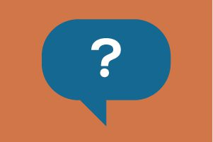 Questions to Ask Treatment Programs