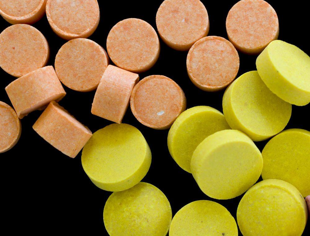 pcp - drug