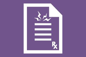 CDC Guidelines for Prescribing Opioids for Chronic Pain