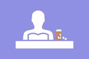 Rx Stimulants Do Not Improve Grades