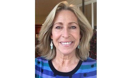 Mary Ann - chat helpline