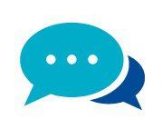 live-chat-icon-bubble
