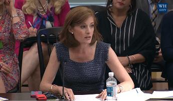 Marcia Lee Taylor testimony opioid