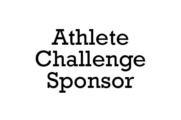 https://drugfree.org/wp-content/uploads/2017/07/AthleteChallengeSponsor_text.jpg
