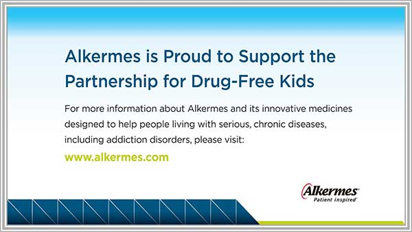 https://drugfree.org/wp-content/uploads/2017/07/Silver-Alkermes-rev_600x338.jpg