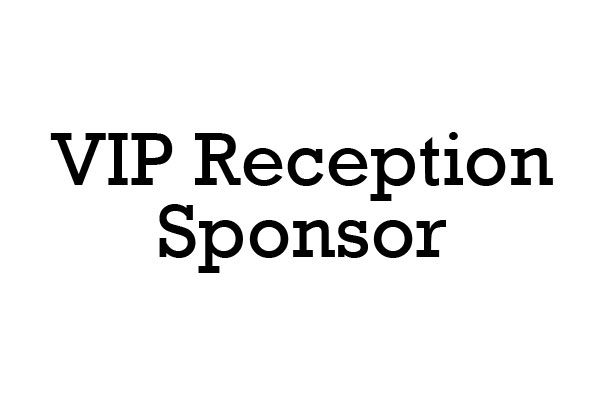https://drugfree.org/wp-content/uploads/2017/07/VIP_Reception_text.jpg