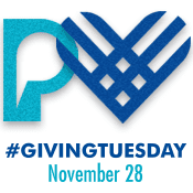 Giving Tuesday - November 28