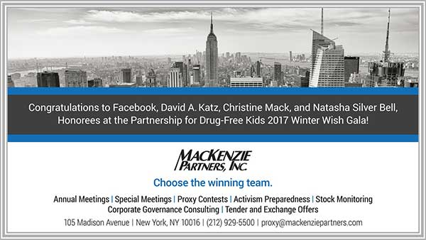 https://drugfree.org/wp-content/uploads/2017/11/Silver-Mackenzie-Partners_600x338.jpg