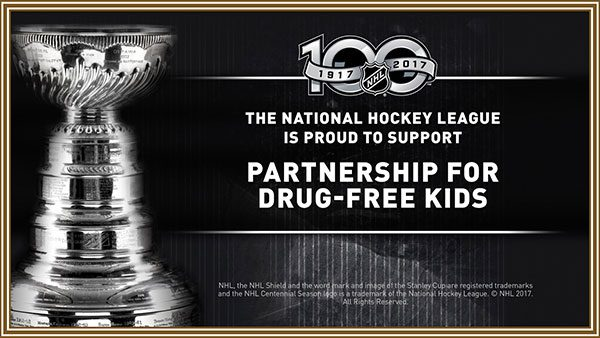 https://drugfree.org/wp-content/uploads/2017/12/Bronze-NHL600x338.jpg