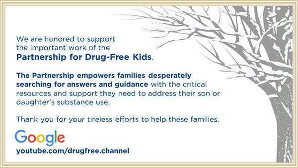 https://drugfree.org/wp-content/uploads/2017/12/Gold-Google-ad-rev_600x338.jpg