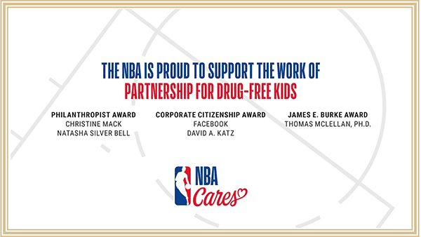 https://drugfree.org/wp-content/uploads/2017/12/Gold-NBA_600x337.png