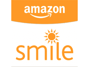 When you shop through smile.amazon.com — and indicate the Partnership for Drug-Free Kids as your charitable organization — we receive 0.5% of your total purchases at no extra cost to you.