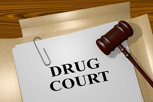 drug-court-gavel