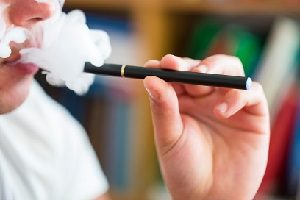 e-cigarettes-vaping