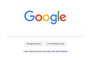 Google-Take-Back-Day-2018-screen-grab-300-x-200