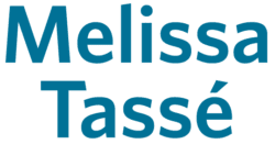 Melissa Tasse