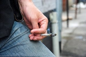 better-research-needed-marijuana-use-teens