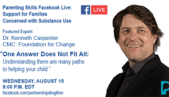 dr-kenneth-carpenter-facebook-live