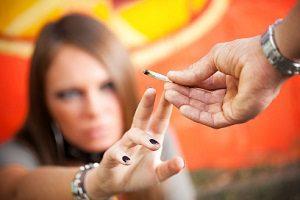 teen marijuana