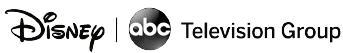 Disney ABC Television