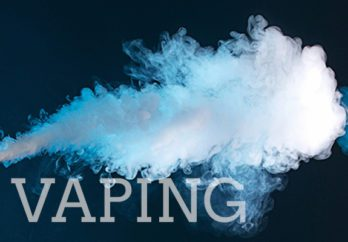 partnership vaping guide