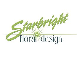 Starbright Floral Designs