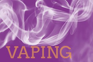 vaping-guide